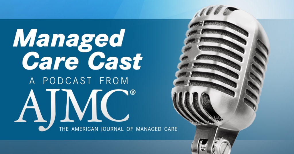 Managed Care Cast