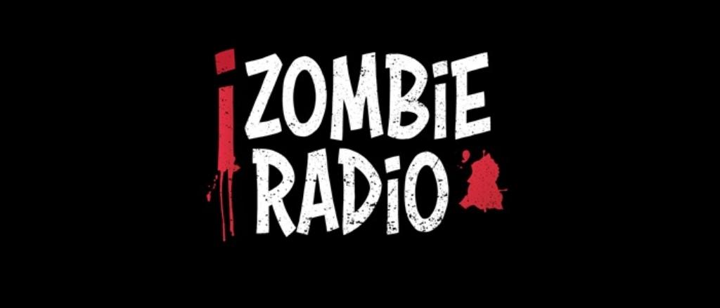 iZombie Radio