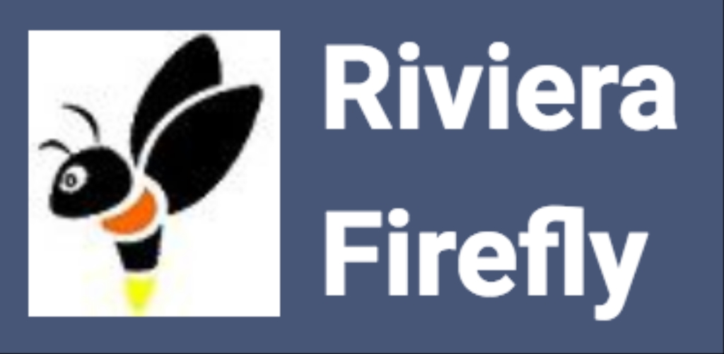 French Riviera Firefly Podcast