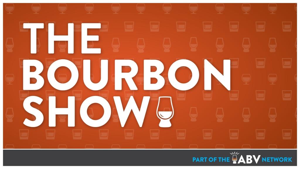 The Bourbon Show