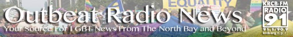 Outbeat Radio News