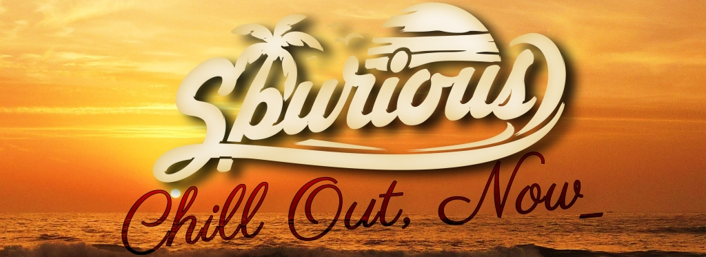 Chill Out Now