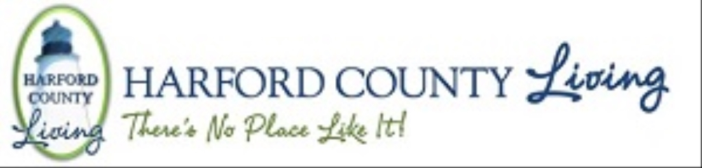 Harford County Living Podcast