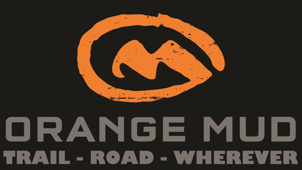 Orange Mud Adventure Channel