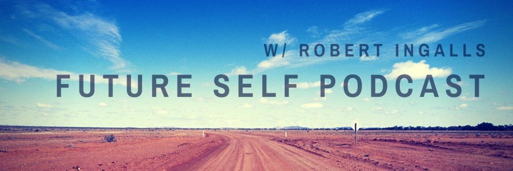 Future Self Podcast