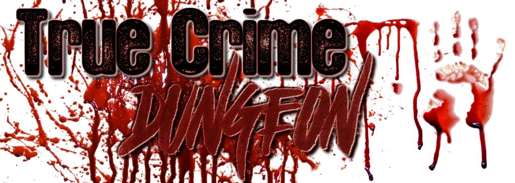 True Crime Dungeon