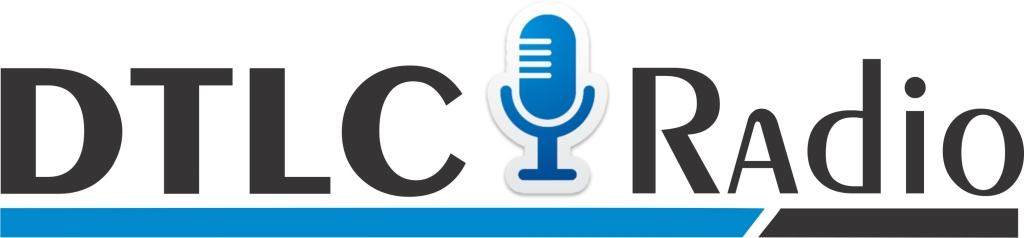 DTLC Radio