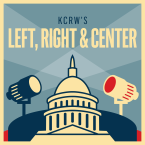 Left, Right, and Center