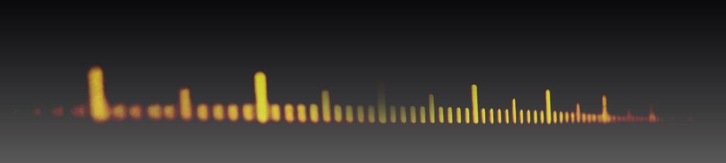 Train To Nowhere (40UP Radio)
