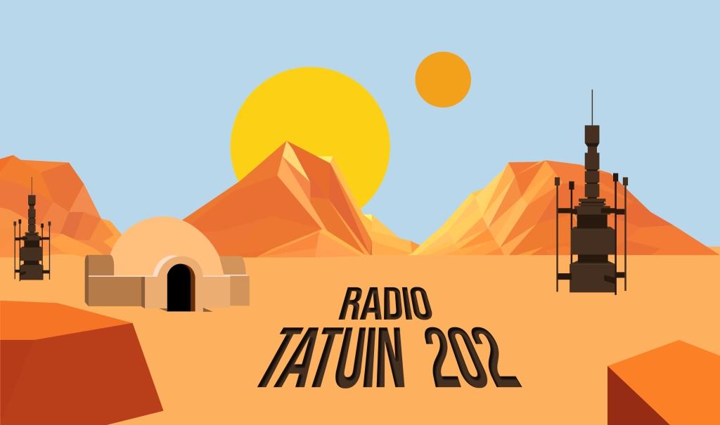 Radio Tatuin 202