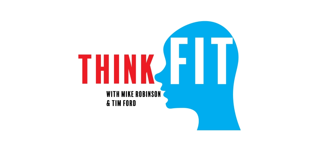 Think Fit