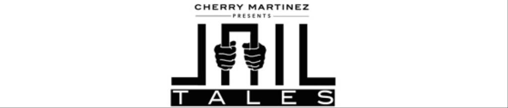 Jail Tales