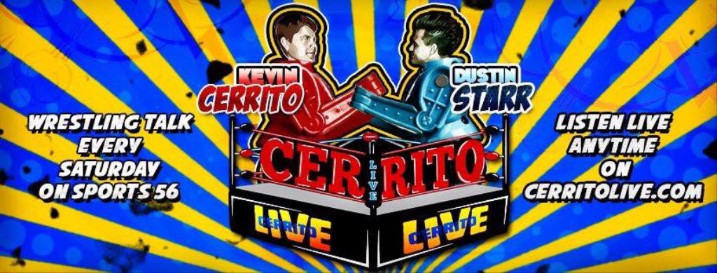 Cerrito Live