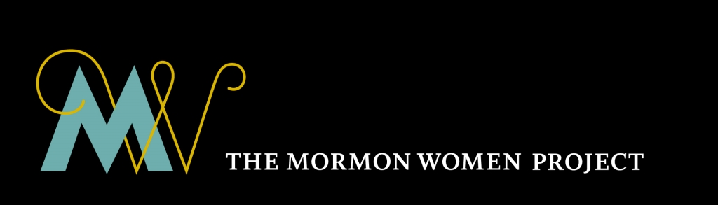 The Mormon Women Project Podcast
