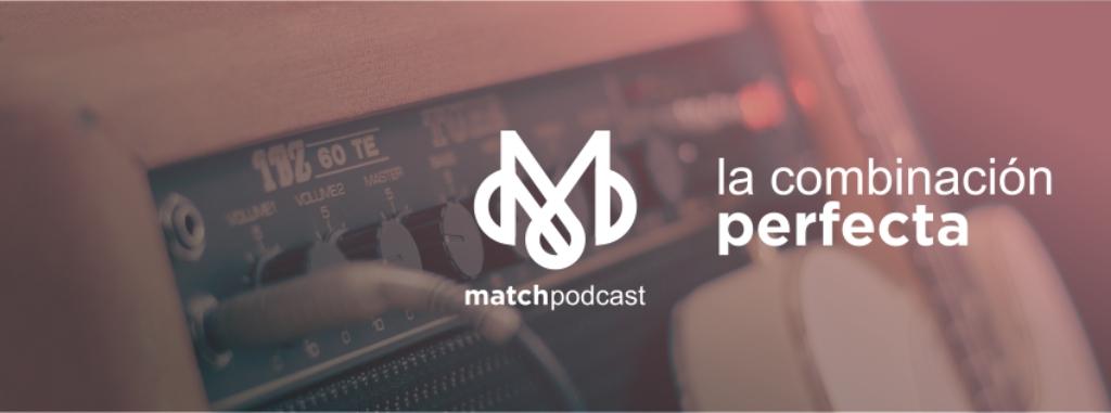 Match Podcast