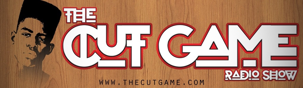 The Cut Game Radio Show