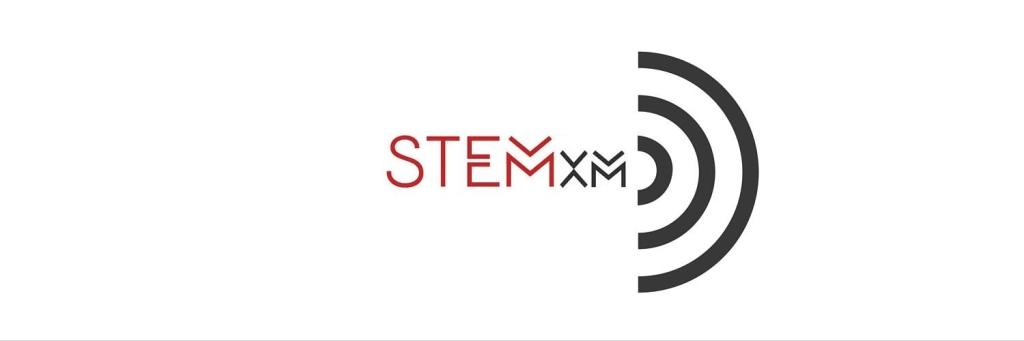 STEMxm: The STEM Career Podcast