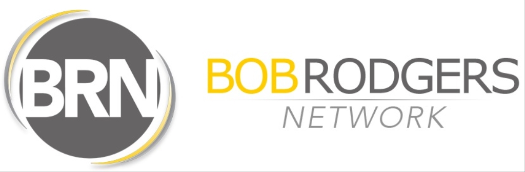 Bob Rodgers Network