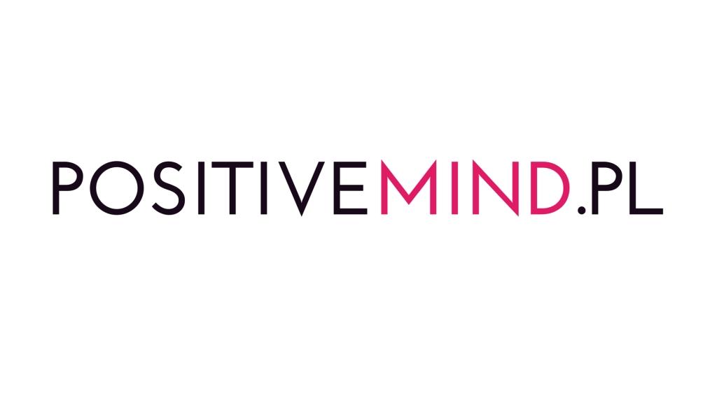 PositiveMind Podcast