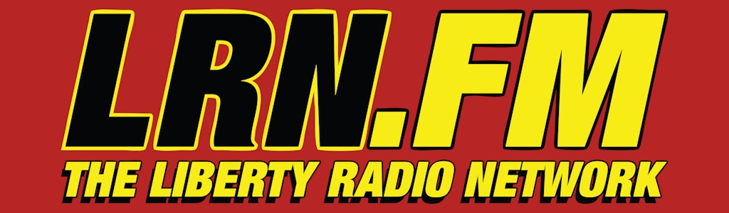 LRN.FM - The Liberty Radio Network