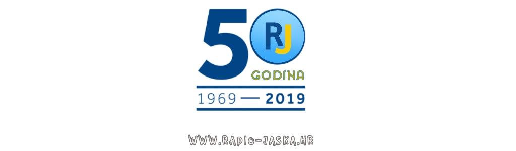 Radio Jaska 93 8 Fm Zagreb County Croatia Free Internet Radio