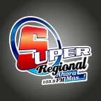 Super Regional 103.9