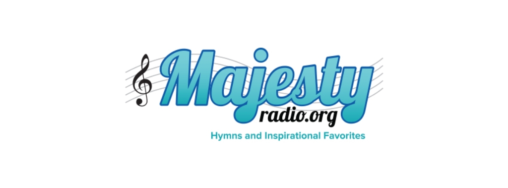 Majesty Radio