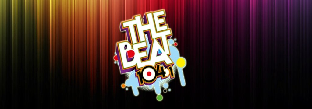 The Beat 104