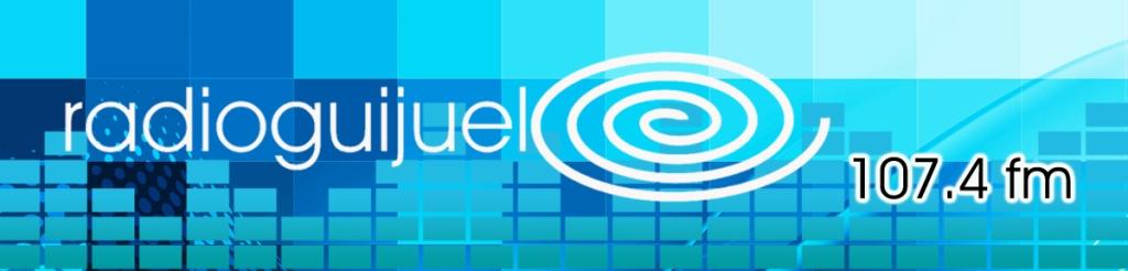 Radio Guijuelo