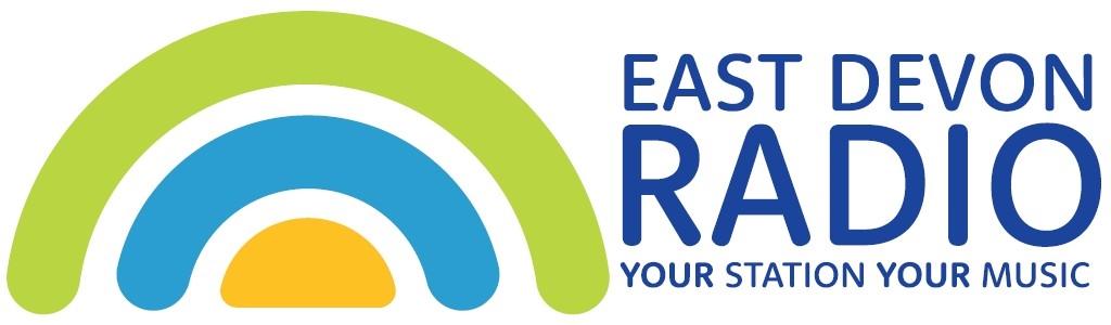 East Devon Radio