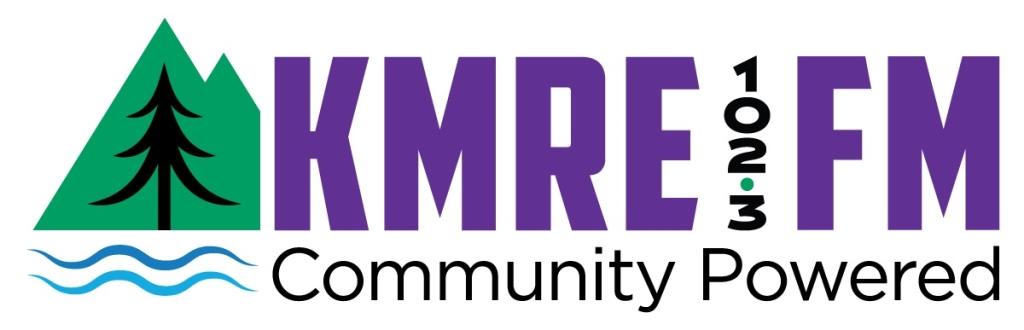 KMRE-FM