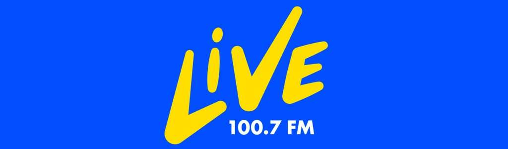 Rádio Mix FM (Campos RJ)