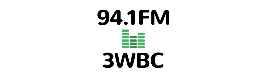 3WBC 94.1FM