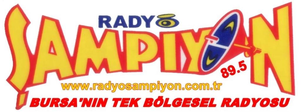 Radyo Sampiyon