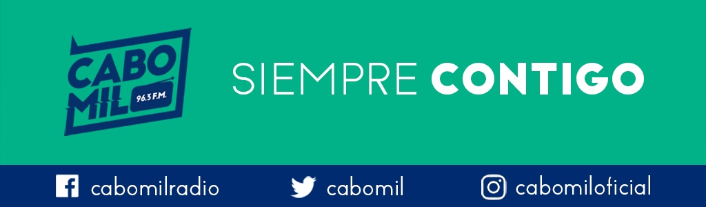 Cabo Mil