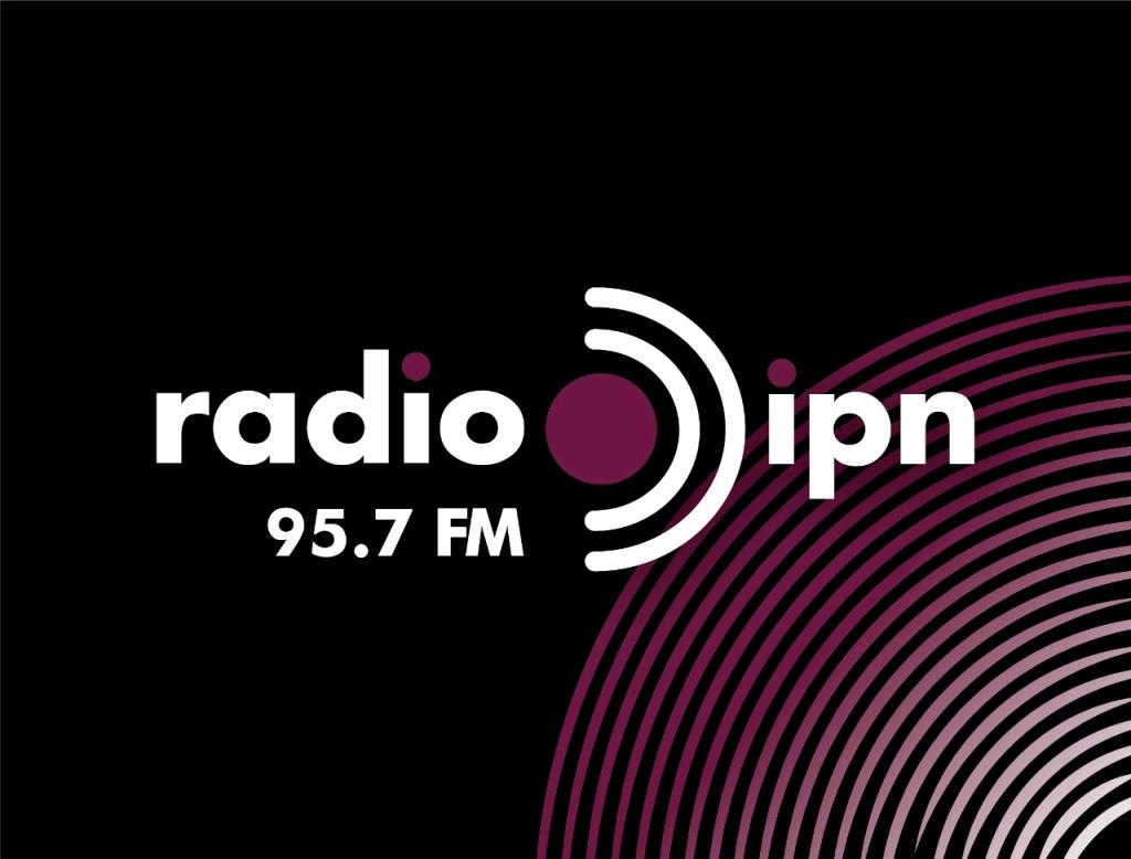 Estación de Radiodifusión Radio IPN