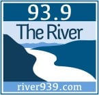 The River 939