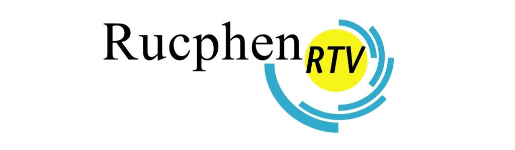 Radio Rucphen