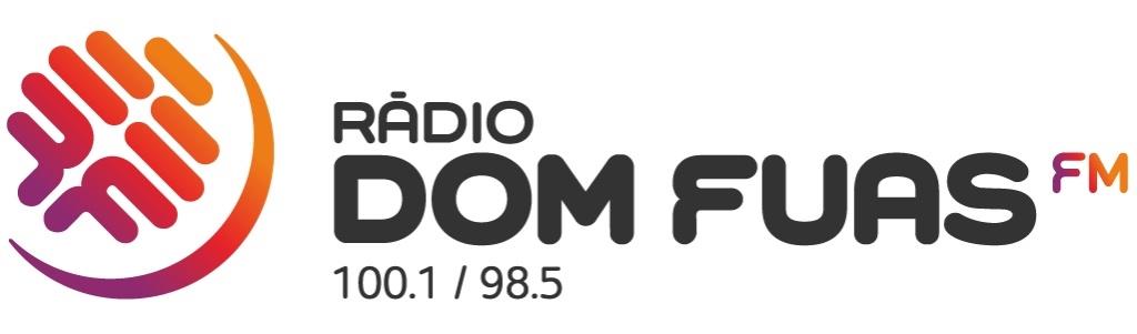 Rádio Dom Fuas