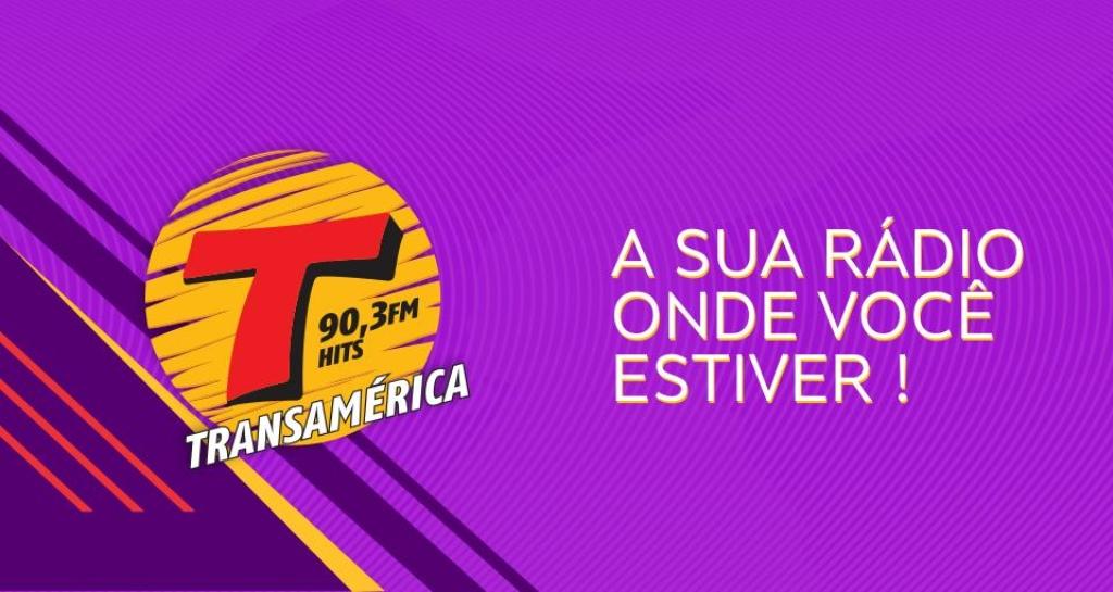 Radio Transamérica Hits (Poços de Caldas)