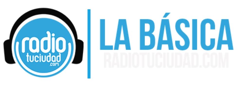 La BASICA de radiotuciudad.com