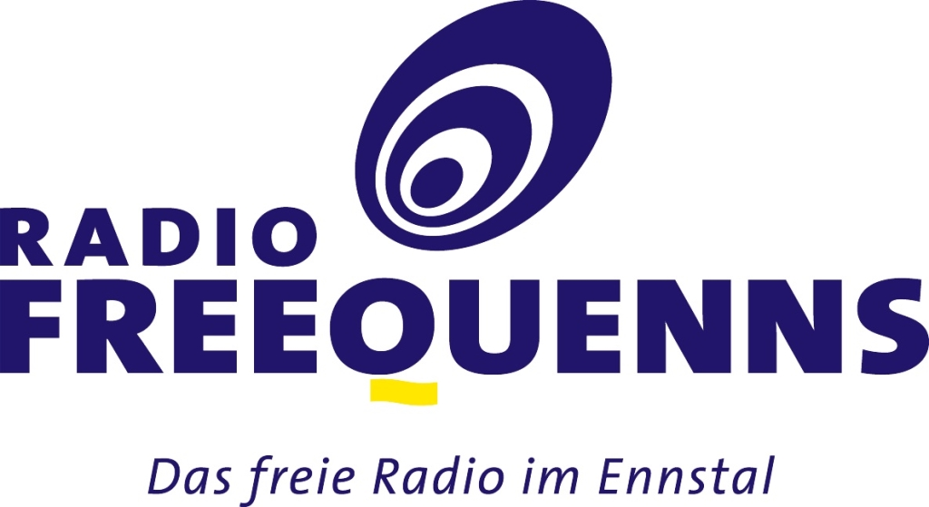 Radio FREEQUENNS