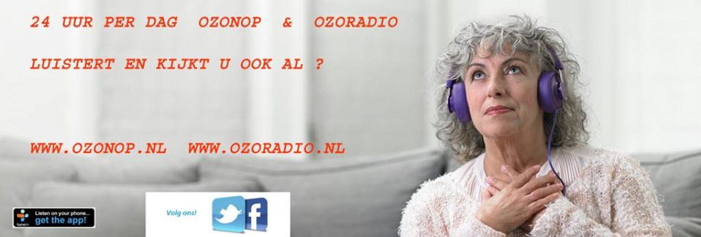 OZONOP
