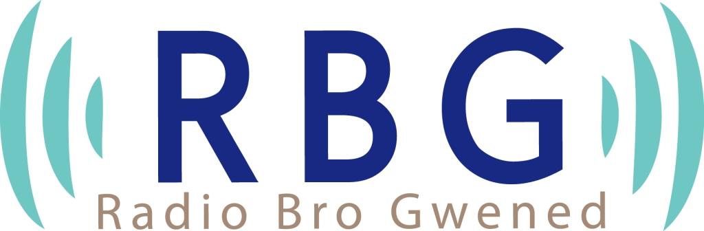 Radio Bro Gwened