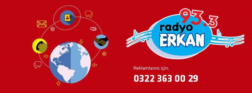 Radyo Erkan