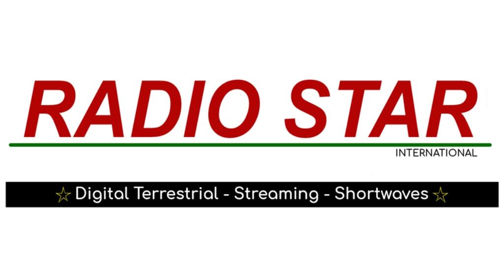Radio Star - Pop Explosion