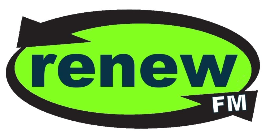 RenewFM