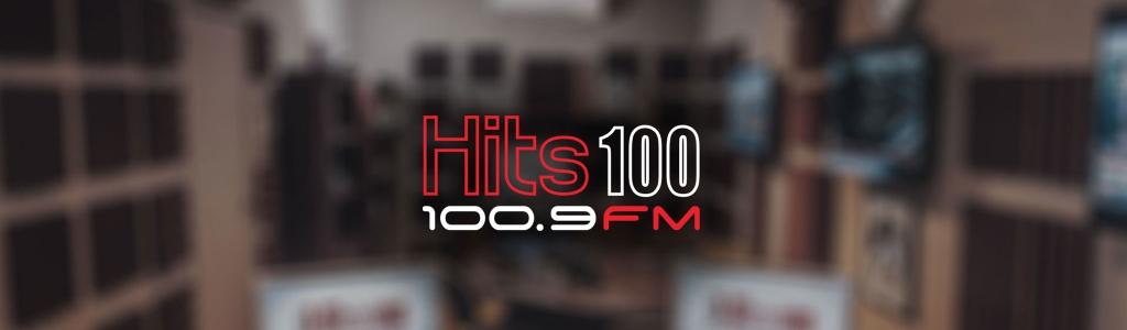 Hits100