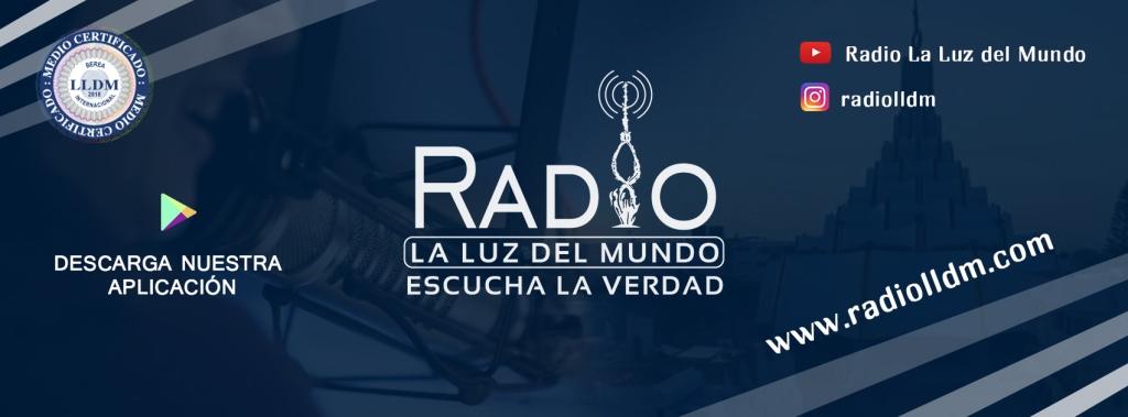 Radiolldm