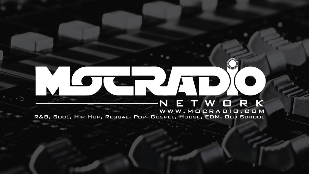 Mocradio Free Internet Radio Tunein